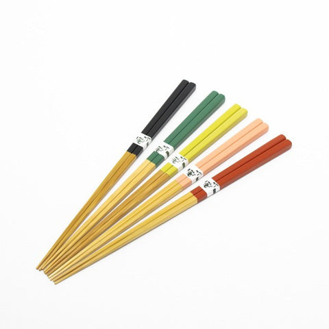 Japanese chopsticks 23.5cm