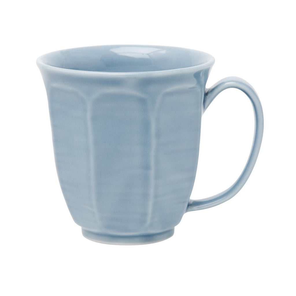 Mug 280ml, Light Blue - jpap.club - 1