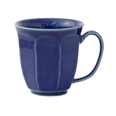 Mug 280ml, Dark Blue - jpap.club - 1