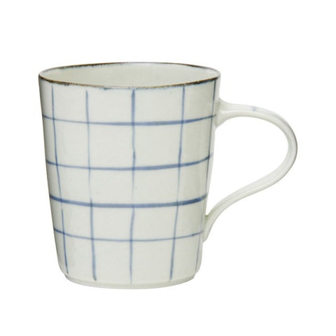 Mug 320ml, Koushi  | jpap.club – Japanese Tableware and Fine Gifts