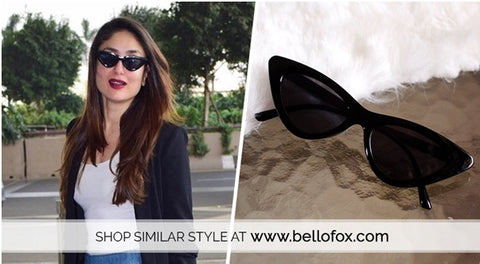 Kareena Kapoor Sunglasses