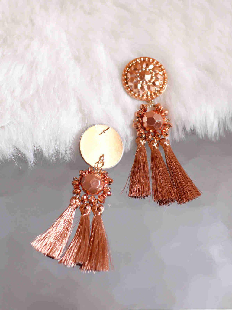 Bellofox Adele Earrings