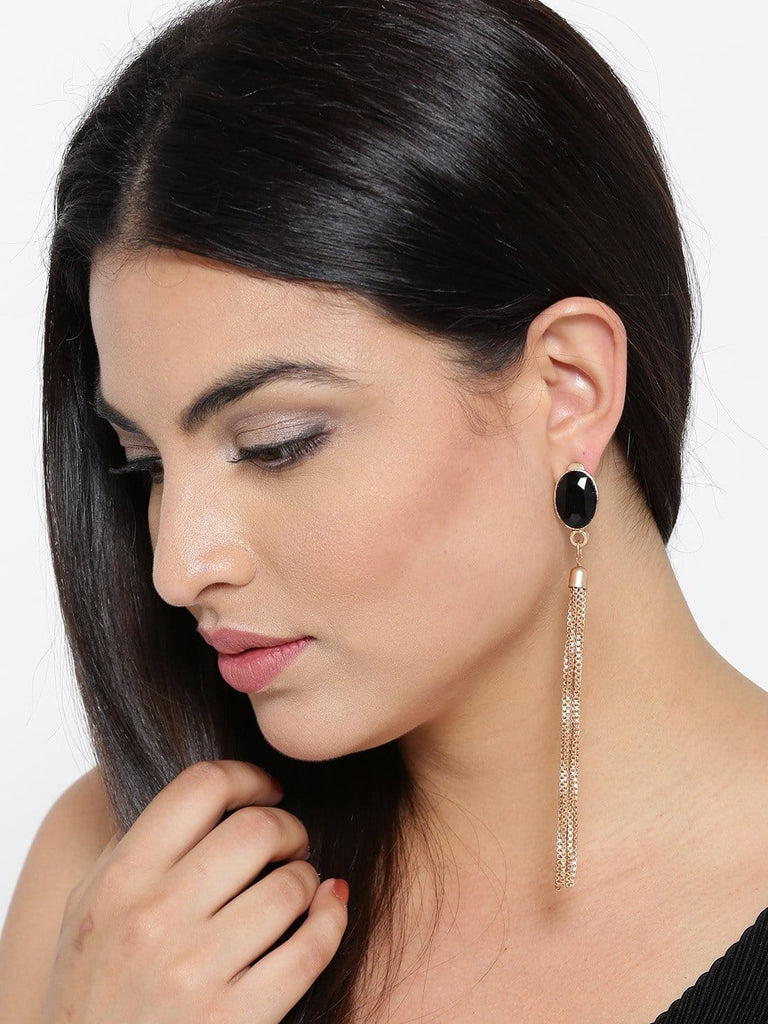 Bellofox Agnes Earrings