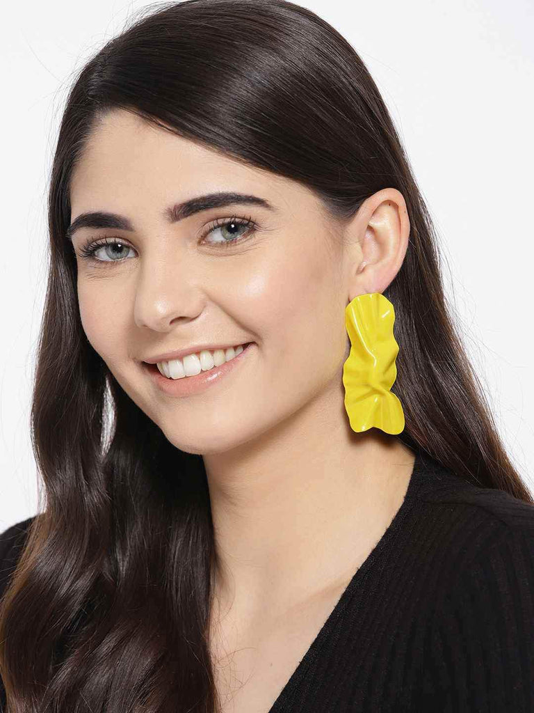 Bellofox Amanda Earrings BE3236