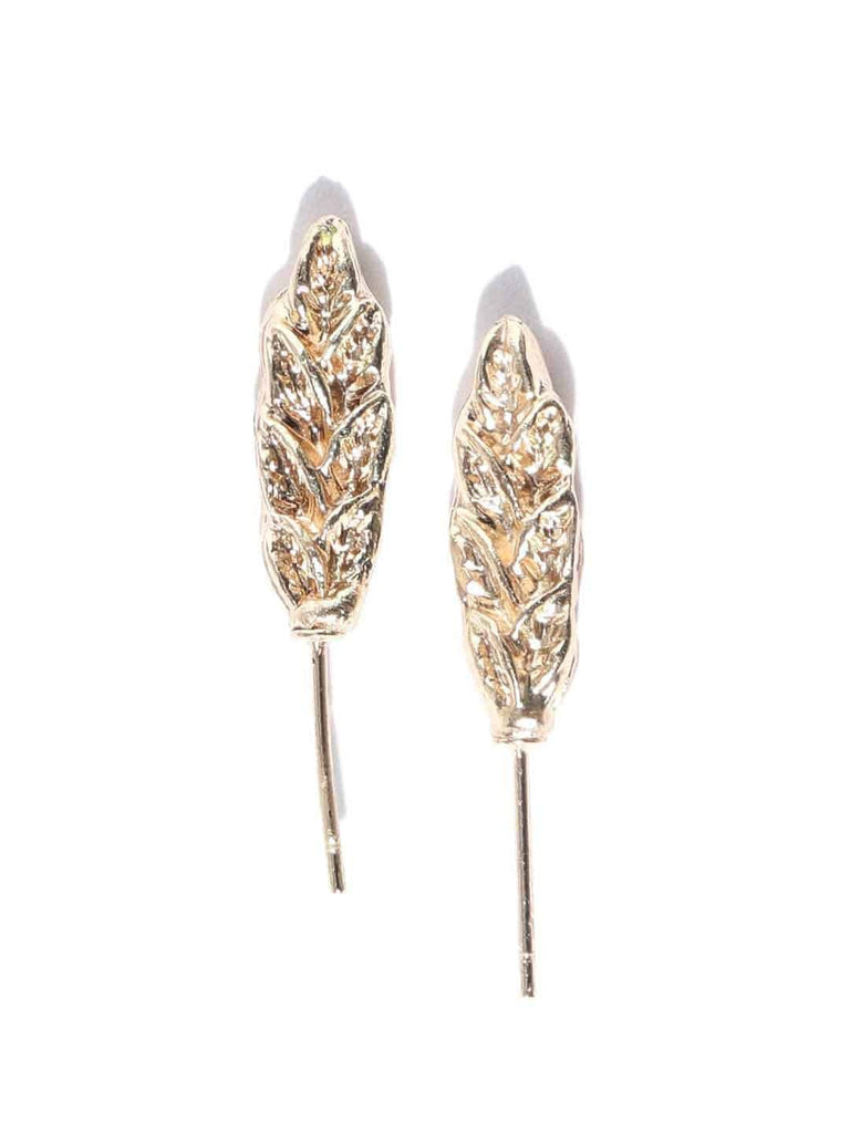 Bellofox Autumn Earrings BE3087