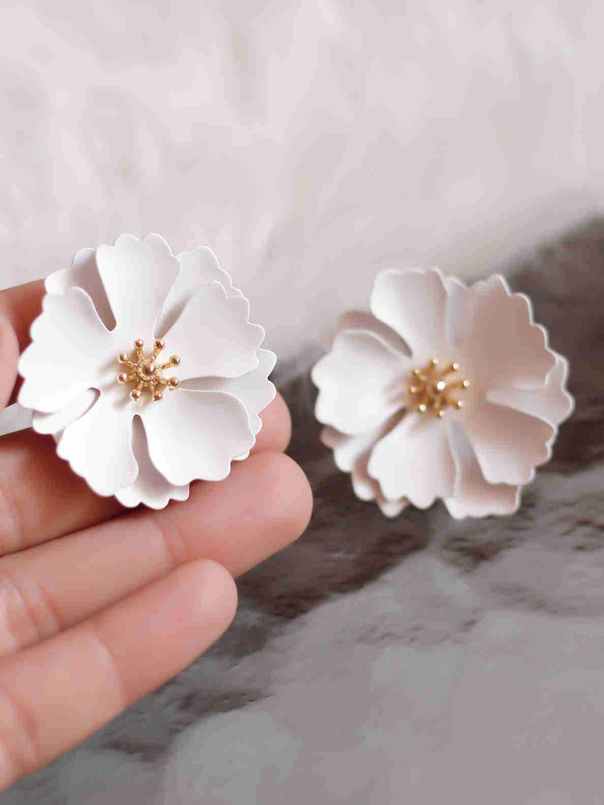 Bellofox Blossom Earrings BE3106