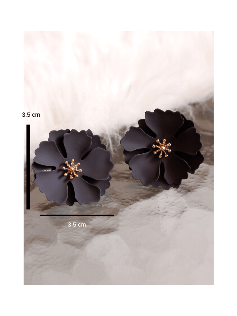 Bellofox Blossom Earrings BE3107