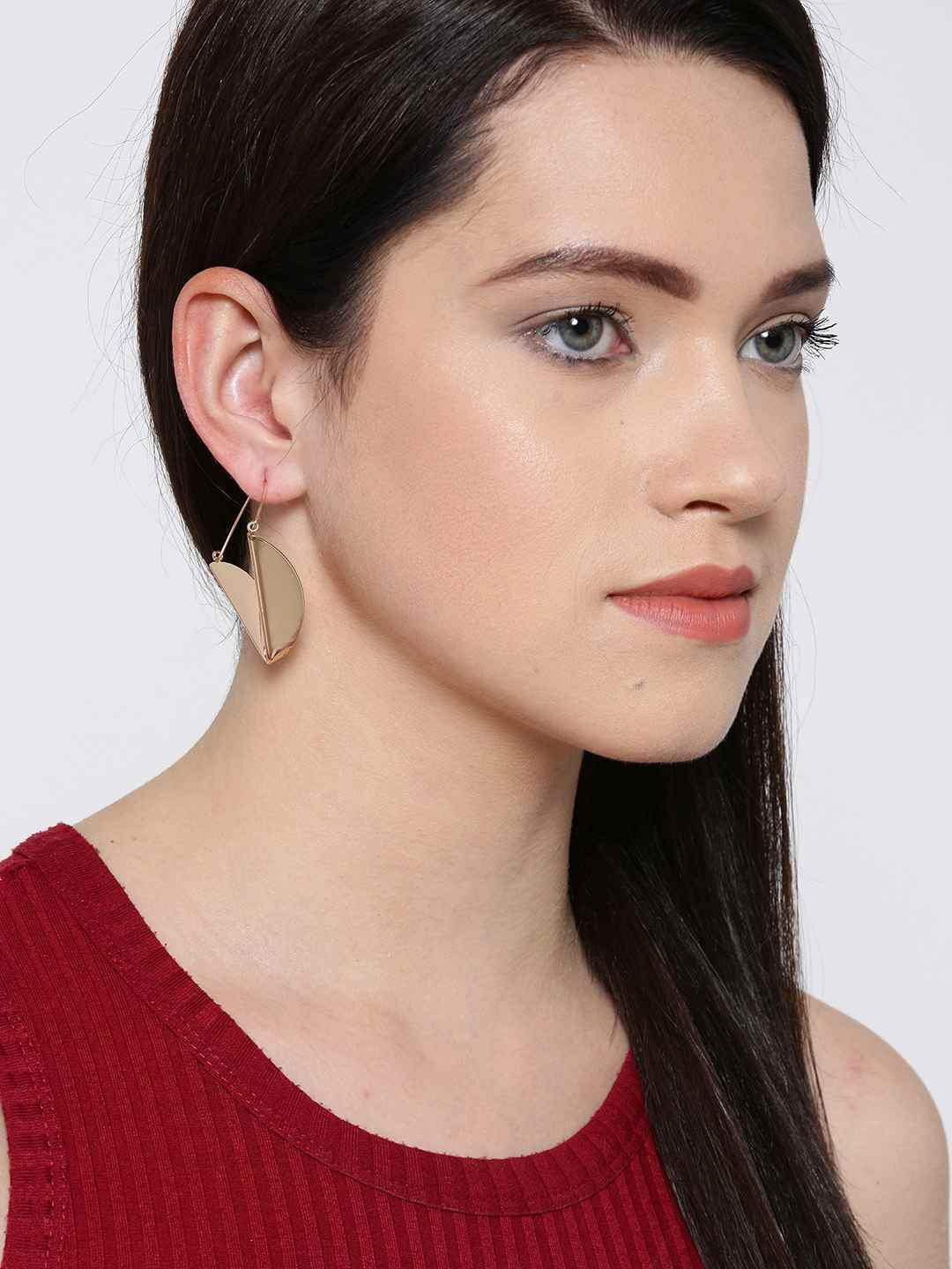 Bellofox Bud Earrings