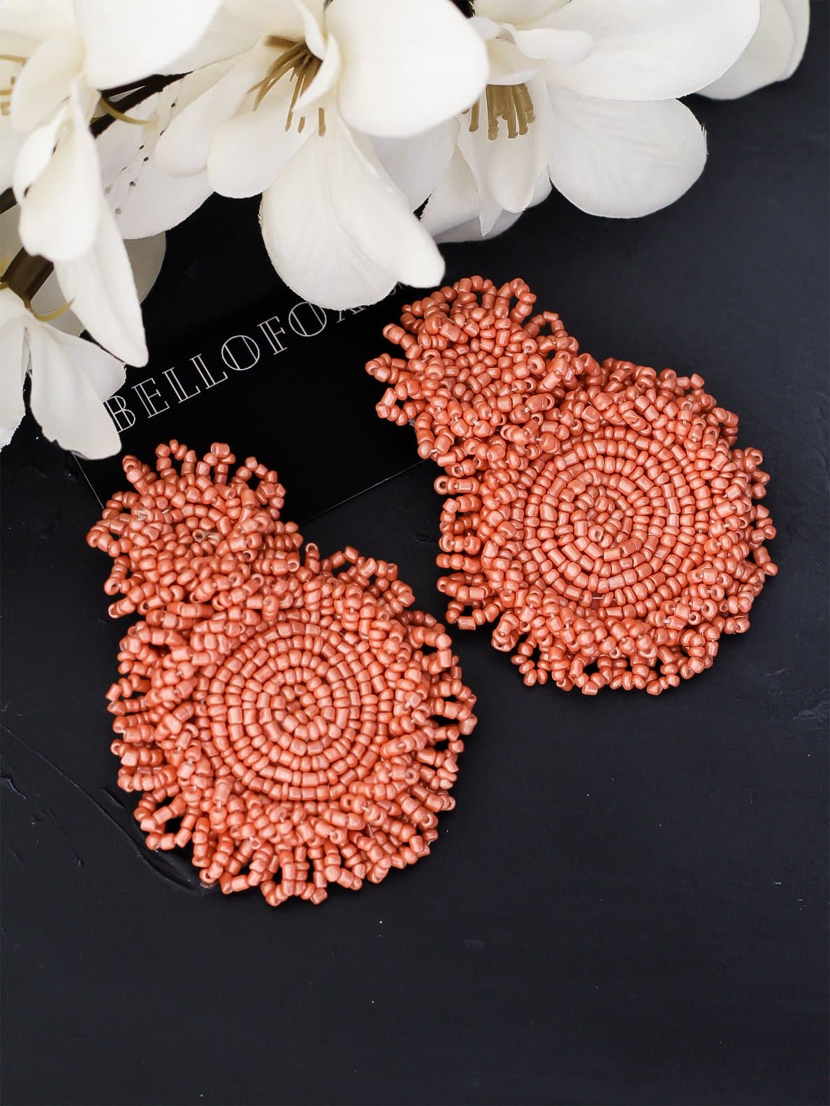 Bellofox Cassandra Earrings BE3478