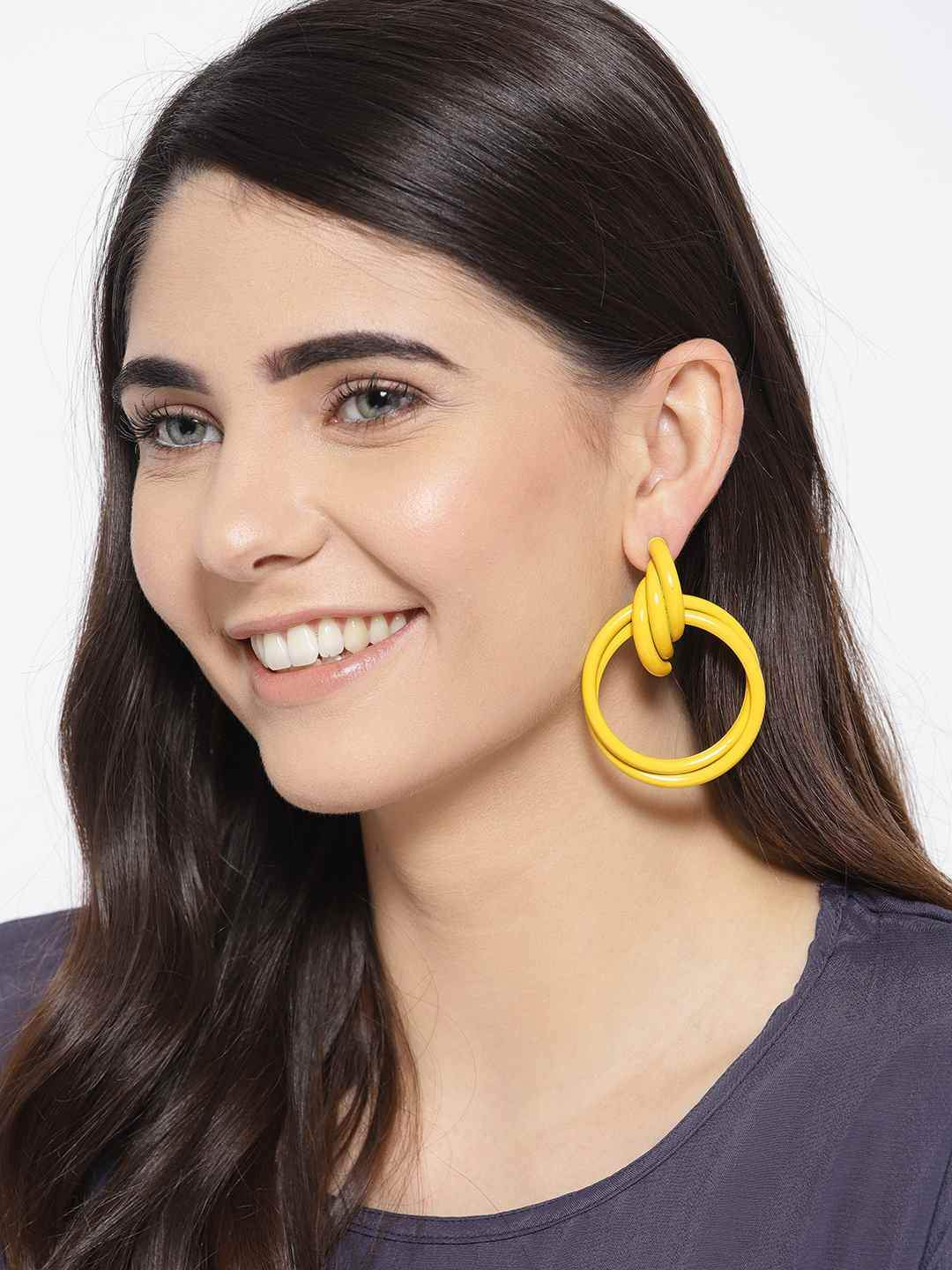 Bellofox Clarissa Earrings BE3239