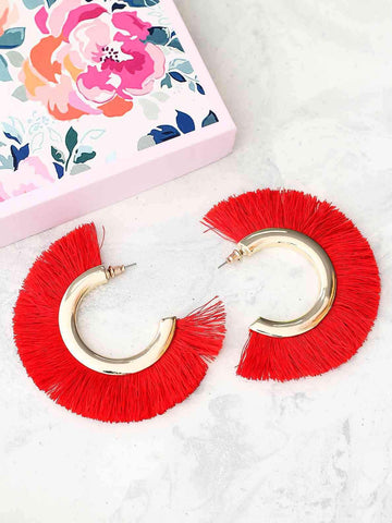 Bellofox Cressel Earrings