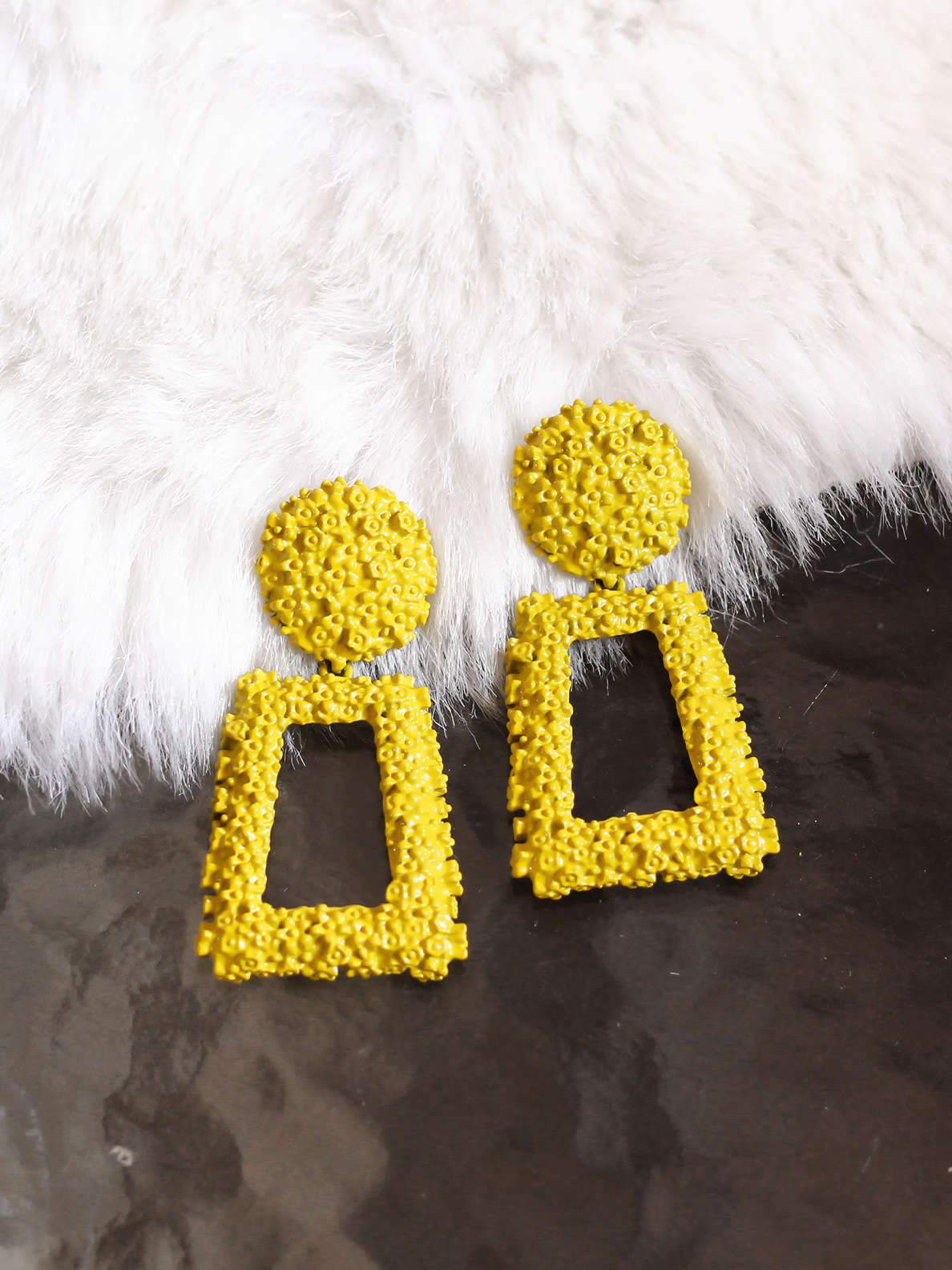 Bellofox Crumble Earrings