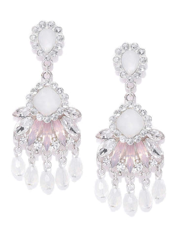 Bellofox Eliza Earrings BE2742