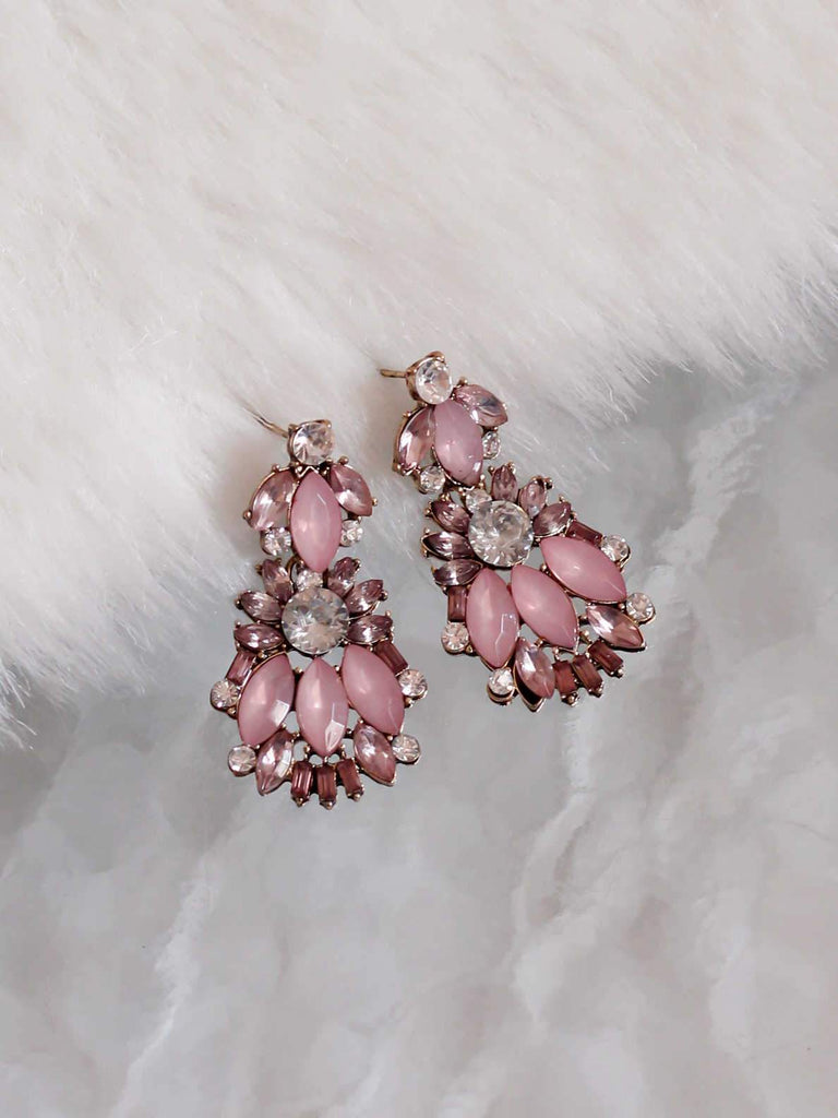 Bellofox Esme Earrings BE2738