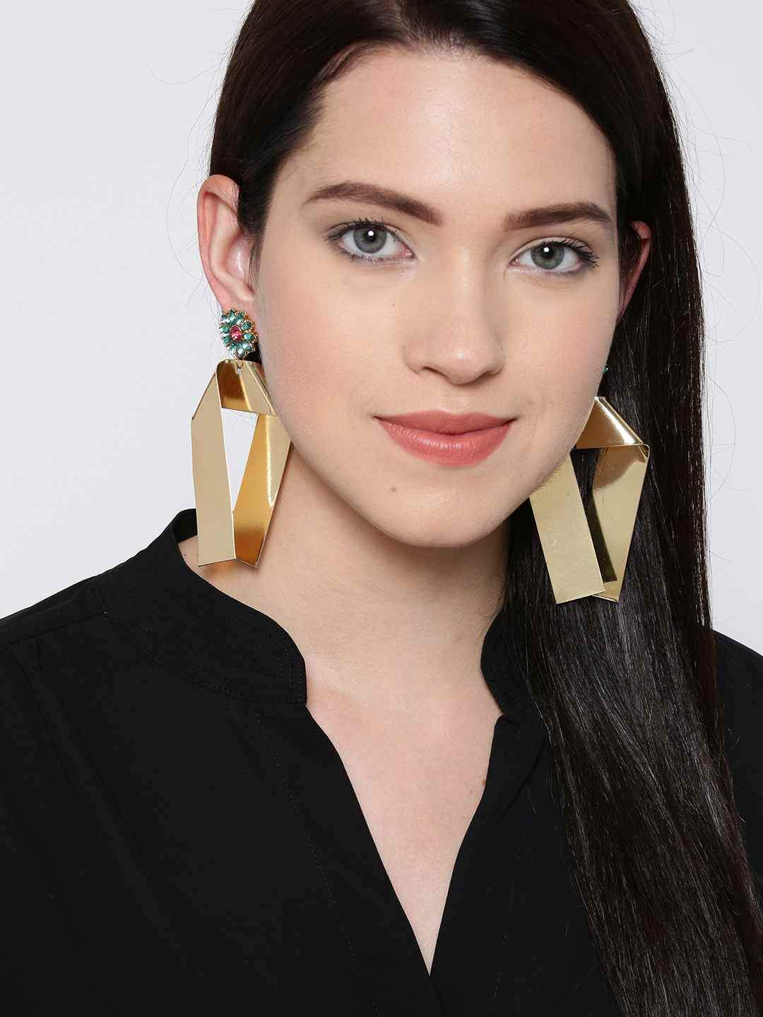 Bellofox Foiled Earrings BE2995