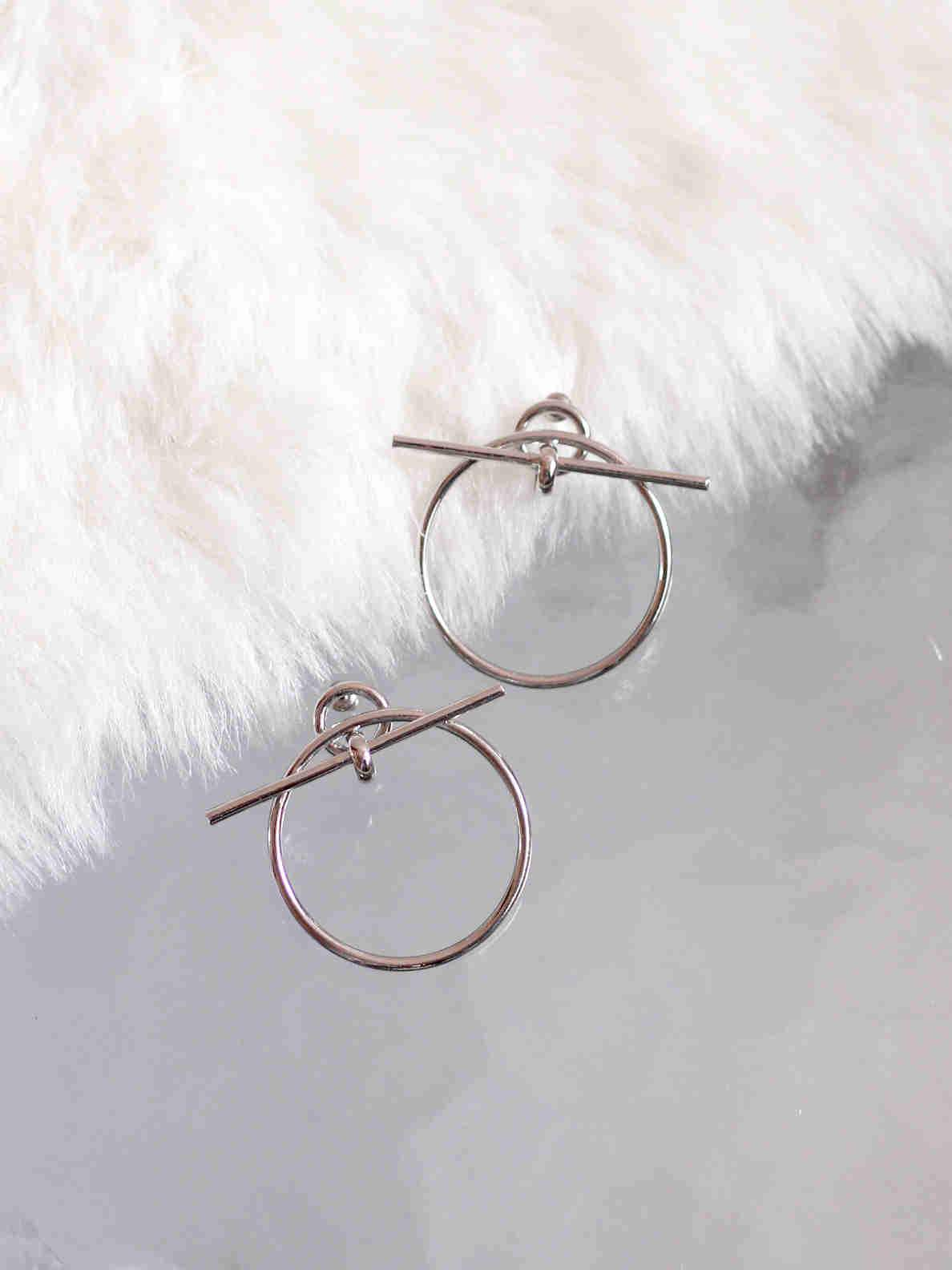 Bellofox Grande Earrings