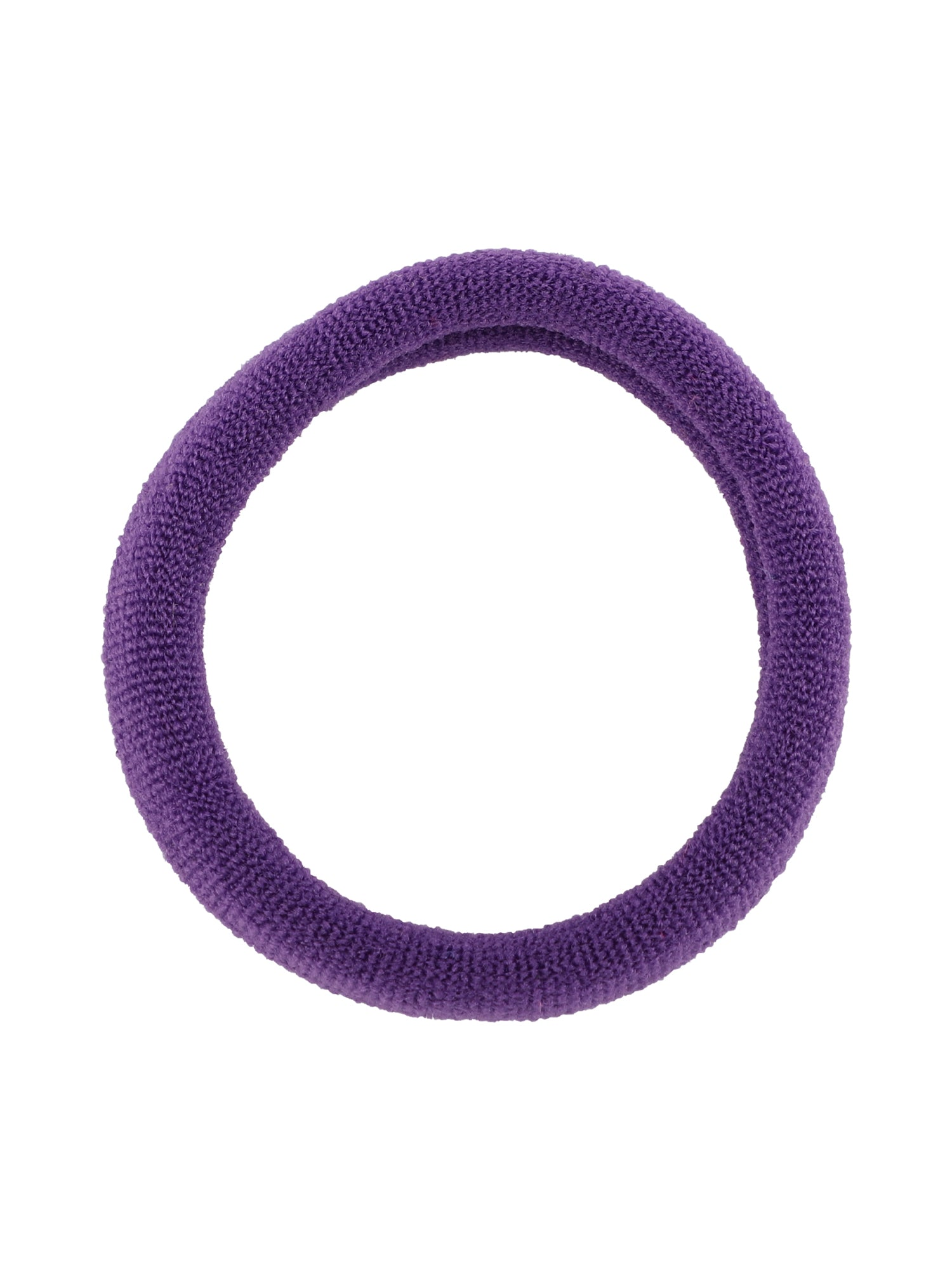 Ombre Hairtie Stack - Pack of 50