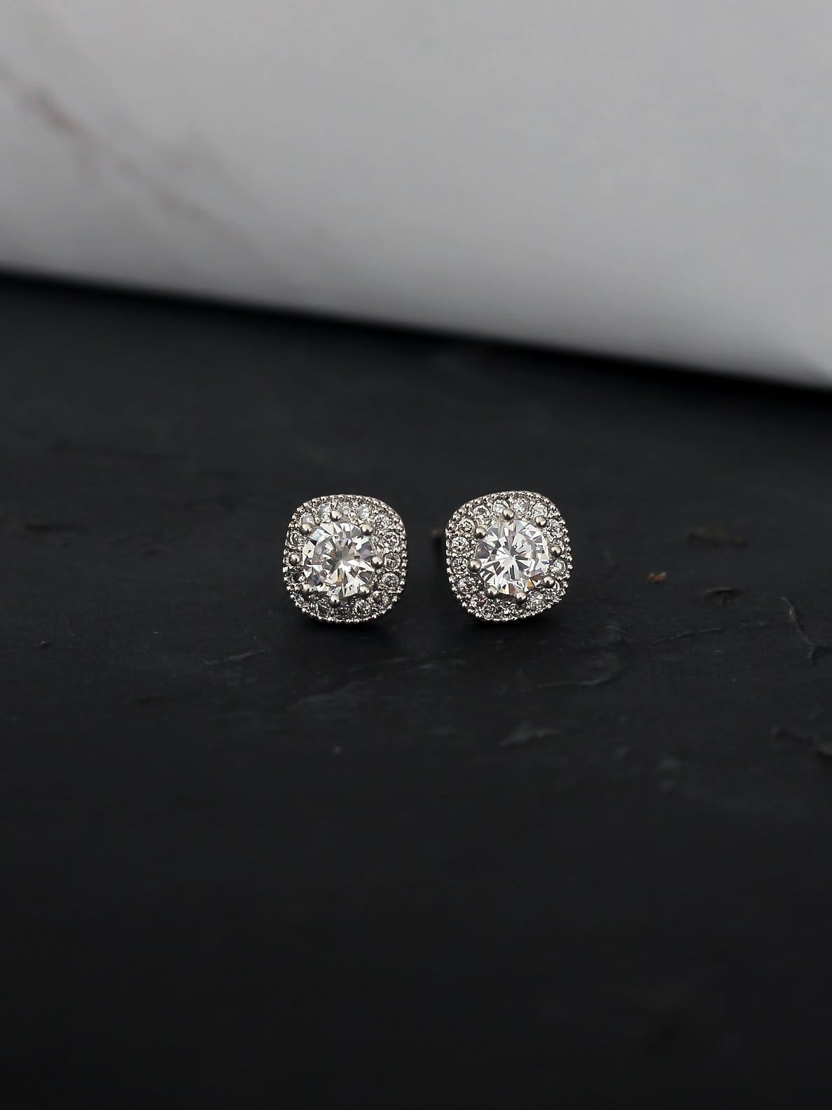 Bellofox Judith Studs Earrings BE3431
