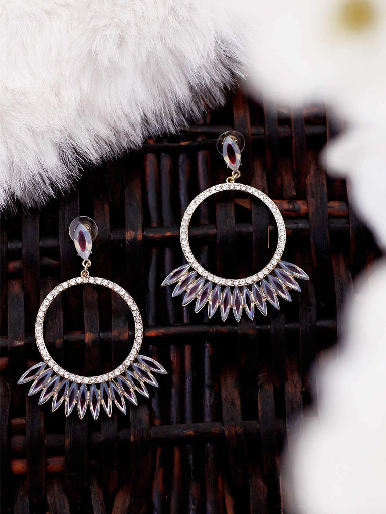 Bellofox Juliet Earrings