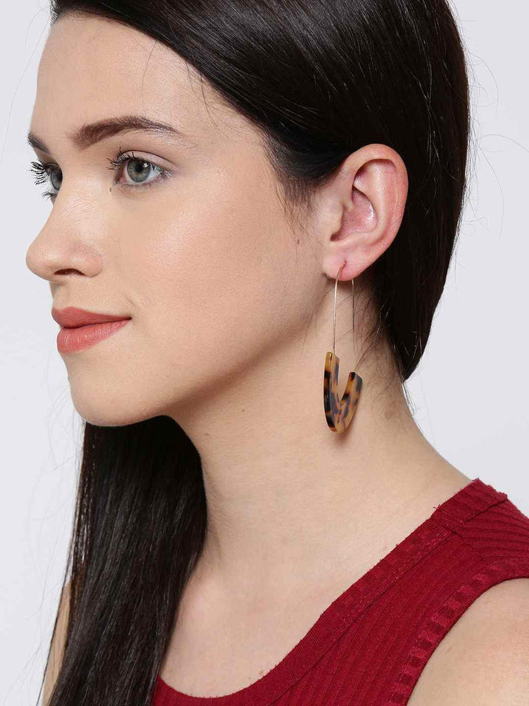 Bellofox Kate Earrings BE2947