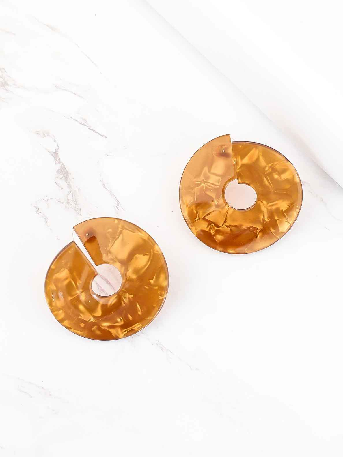 Bellofox Katie Earrings BE3296