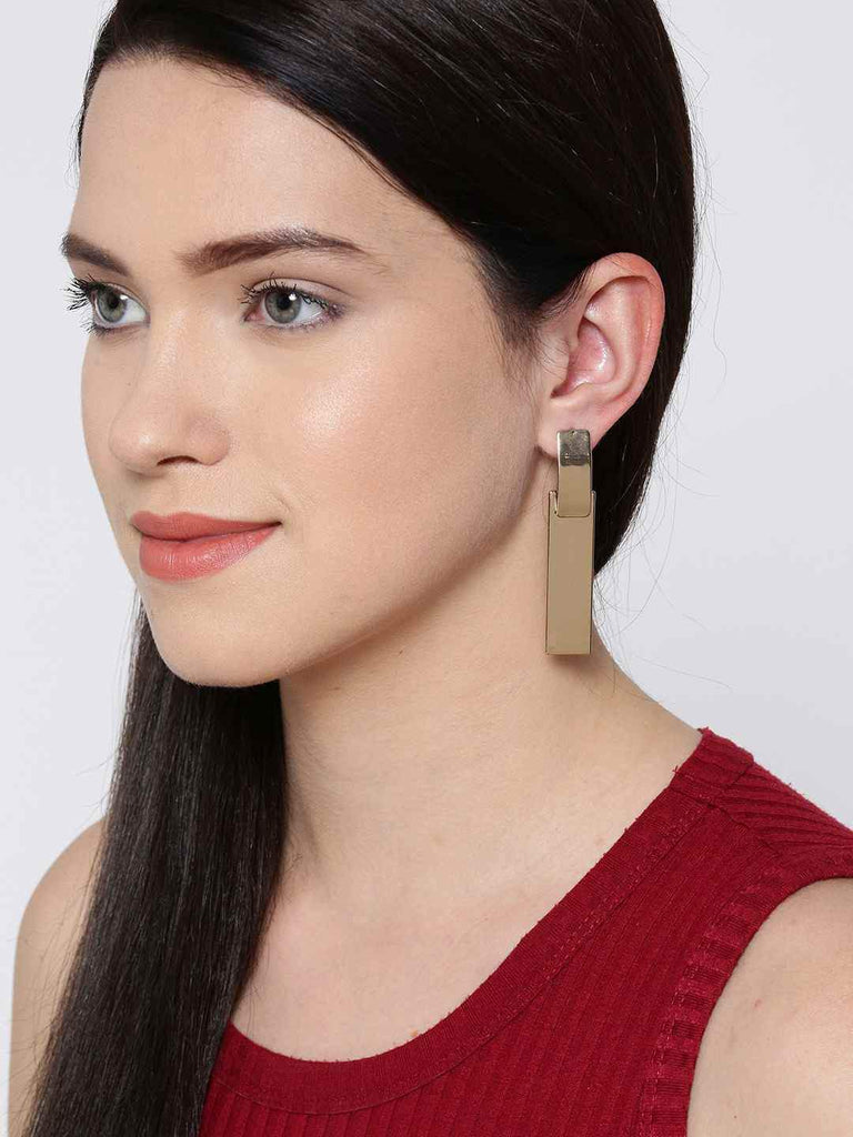 Bellofox Kelly Earrings BE2763