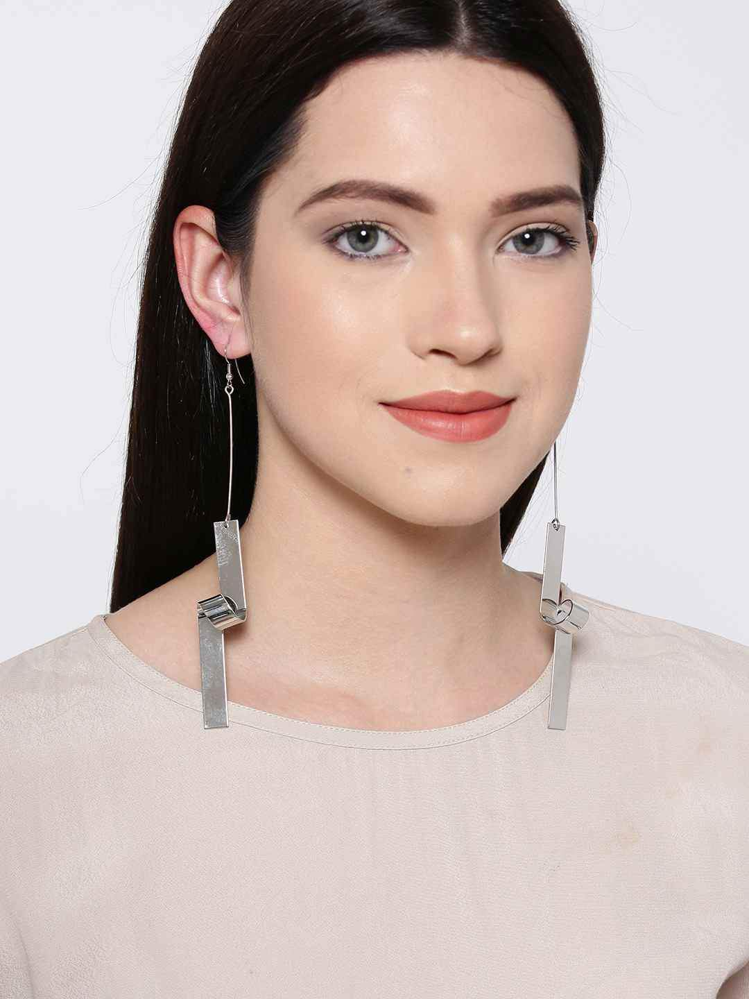 Bellofox Loops Earrings BE2762