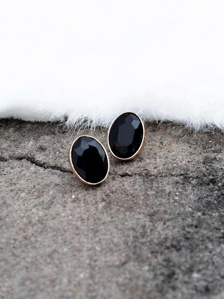 Bellofox Margo Earrings