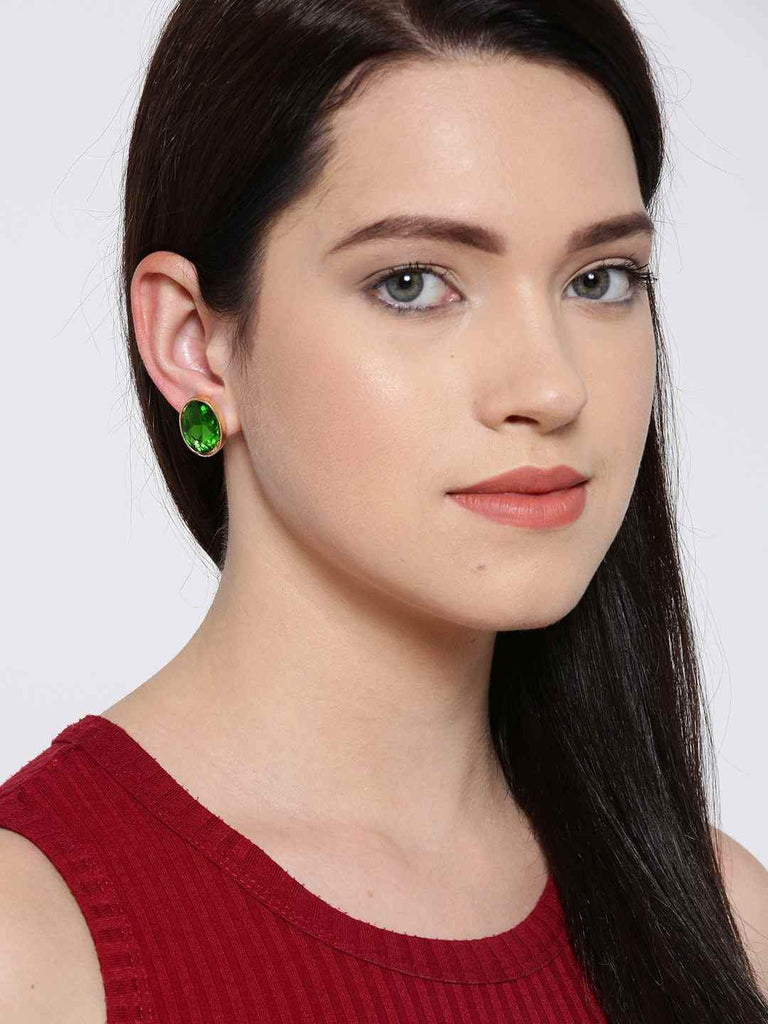 Bellofox Margo Earrings BE3094