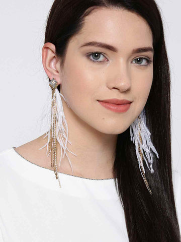 Bellofox Scarlett Earrings BE2681