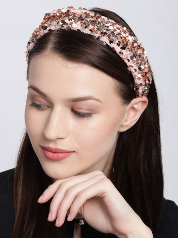 Bellofox Shimmi Shimmi Headband Hair Accessories