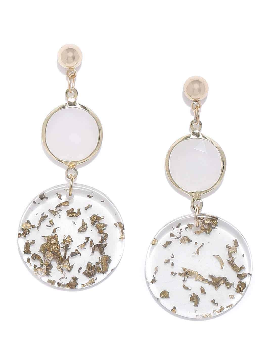 Bellofox Shine Earrings