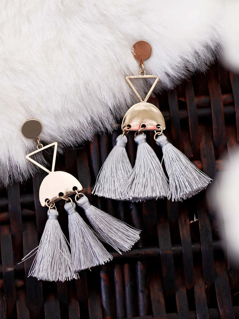 Bellofox Silk Earrings BE2751
