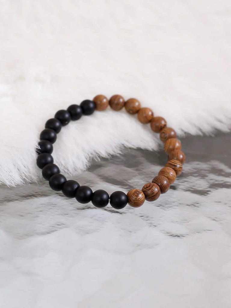 Bellofox Split Bracelets BB1191