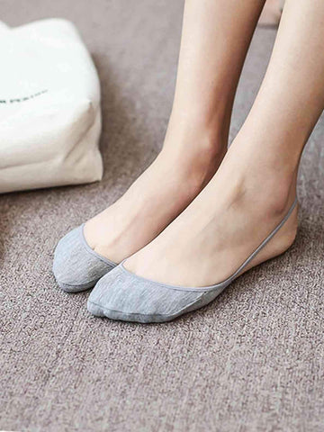 Bellofox Swan Socks BA1013
