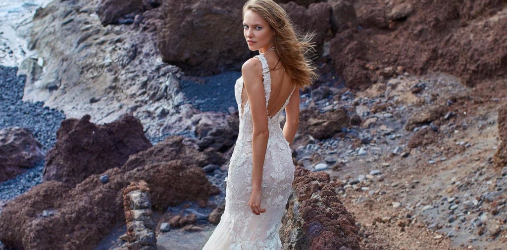 Galia Lahav Trunk Show 17th- 19 July