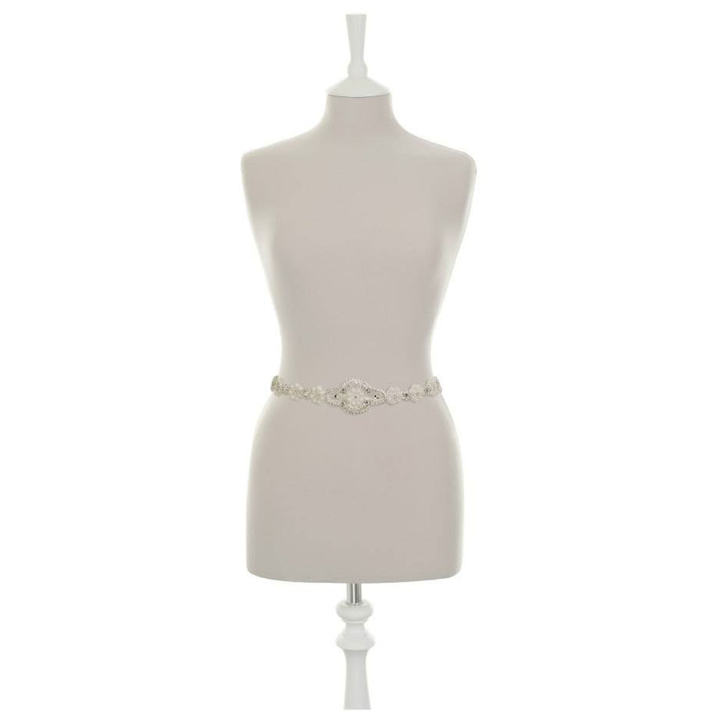Annabell Longer Length Belt