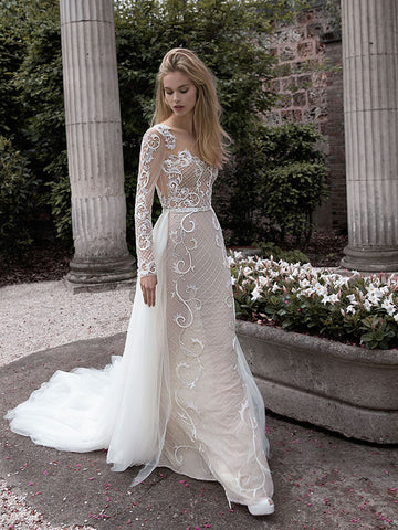 d1e8c6e583f Collections – Truly Bridal of Surrey