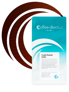 Red-Eye Coffee