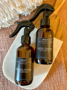 4oz room/linen spray