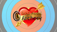 Gold Medal Archery Classes