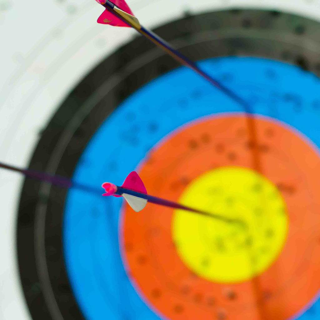 Archery for Adults Archery Classes (age 18 & up), six weeks Apr 2-May 12