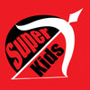 SuperKids Club (ages 9-13)