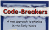 Original Code-Breakers Introduction book
