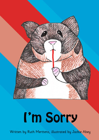 I'm sorry - pack of 6