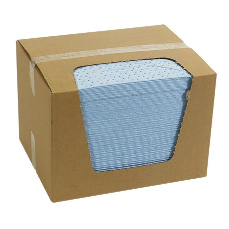 SMS - REINFORCED TRIPLE LAYER - Box of 100 BP221-H