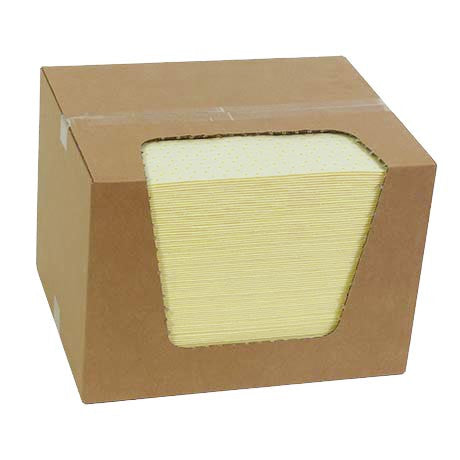 SMS - REINFORCED TRIPLE LAYER - Box of 100 CP221-H