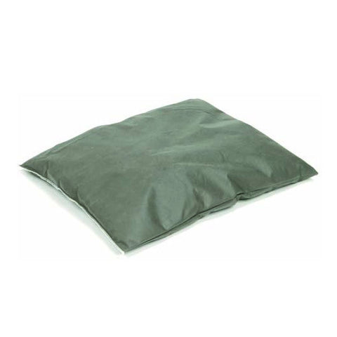 Box of 4 (60 x 80cm cushions) GC2