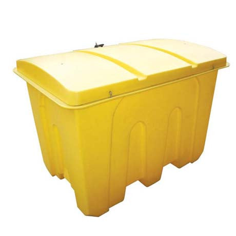 Storage Container with loose fit lid PSB2