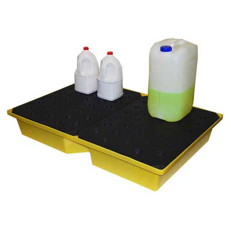 Spill Tray ST100